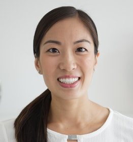 Lina Taing