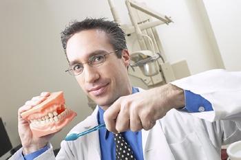 dentures ascot